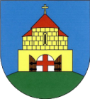 obec Hradesin