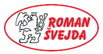 Švejda